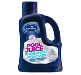 Pool Juice Phosphate Remover Weekly