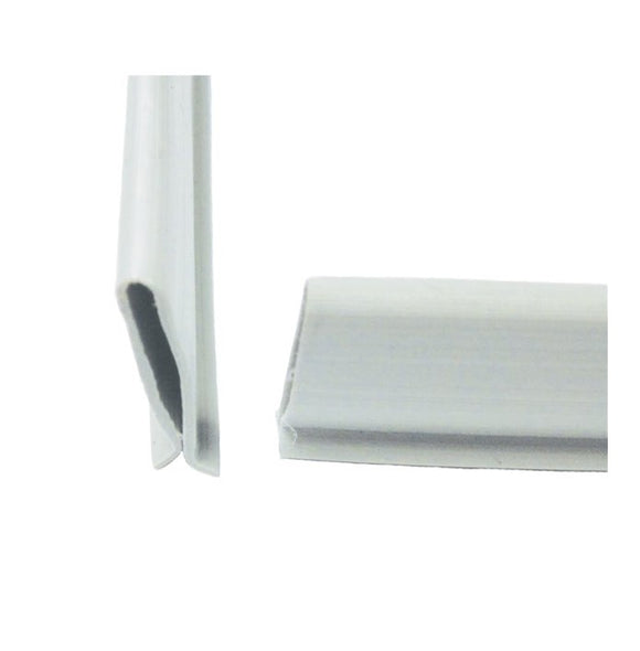 Coping Strips 24 inch