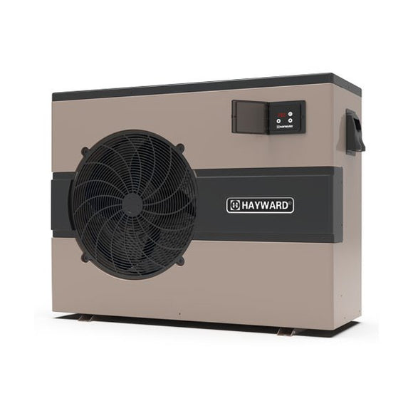 Hayward Heat Pump 45,000 BTU