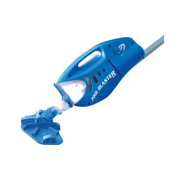 Water Tech Pool Blaster Max Pool Vac 30000ML