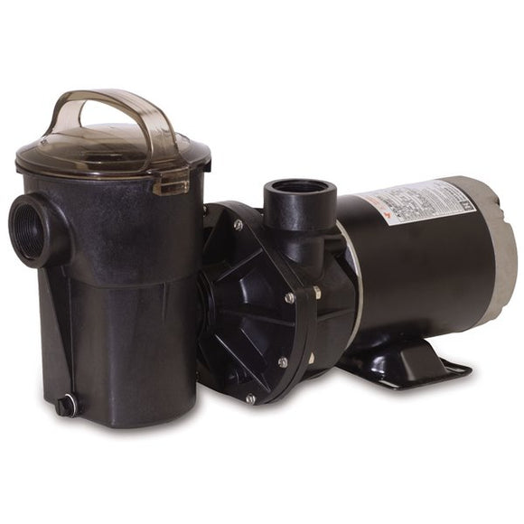 Hayward Power-Flo LX Pump