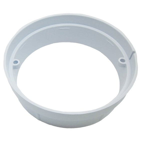 Hayward Extension Collar For SP1080