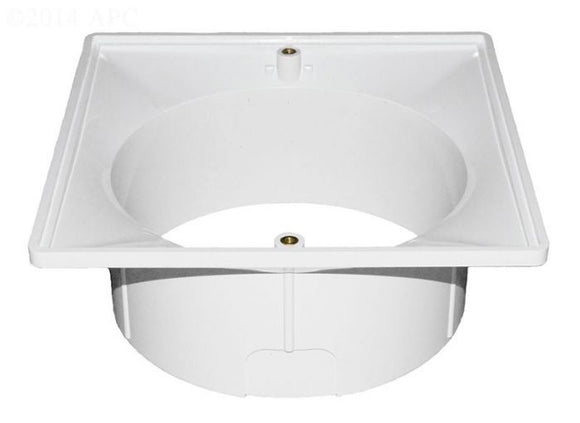 Hayward Extension Collar For SPX1082F
