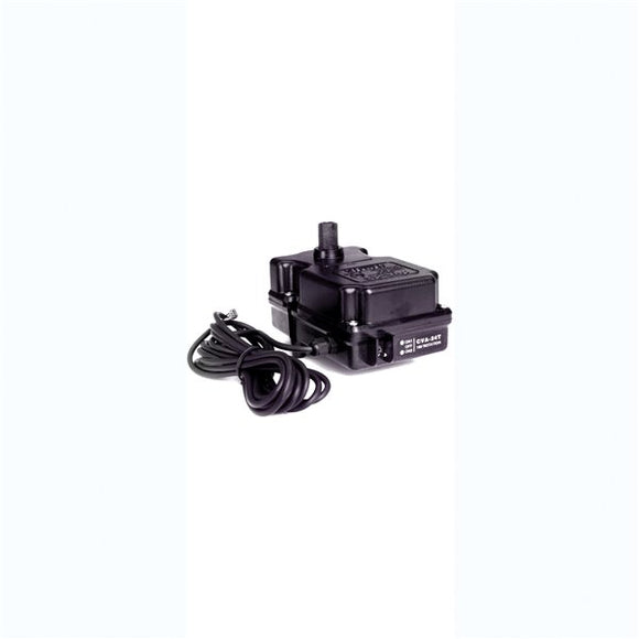 Pentair Valve Actuator 3-Port 263045