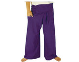 2108_Dark Purple