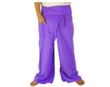 2108_Medium Purple