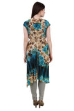 Womens Long Top Multi color Floral pattern Beach Wear Swimsuit Cover Up Lot of 50 (Assorted)