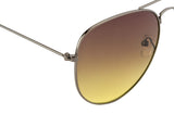 Ochila Sunglasses Unisex Aviator Wayfarer Lot of 50 Assorted Colors / Styles