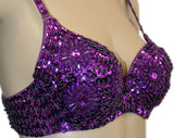 BT014_Floral_Bra_Purple