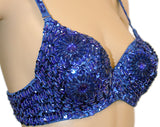 BT014_Floral_Bra_Blue