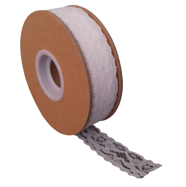 Art and Craft Supplies Lace Ribbon