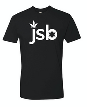 Load image into Gallery viewer, JSB Original Tee