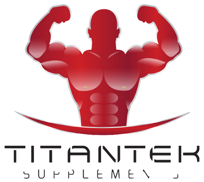 TitanTek Supplements