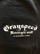 Load image into Gallery viewer, Grayspeed Cycles 666 T-Shirt