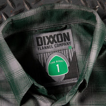 Load image into Gallery viewer, Dixxon Bixby Flannel Men's