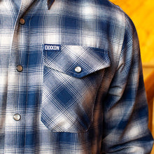 Load image into Gallery viewer, Dixxon Midway Flannel Men's
