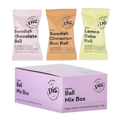Dig_GetRaw_Ball_Mix_Box_image