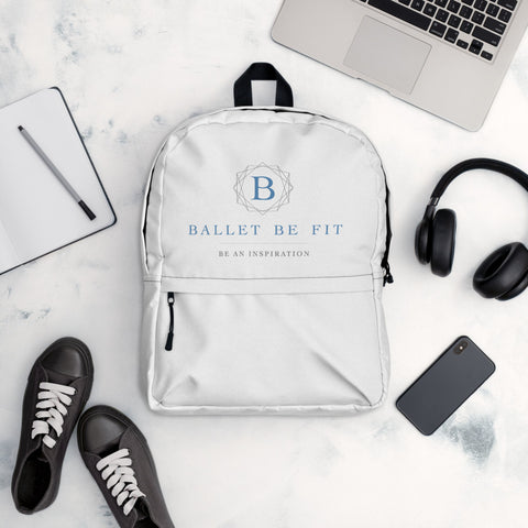 BalletBefit Backpack