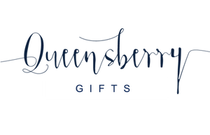 Queensberry Gifts