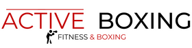Active-boxing.de