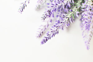 Why Your Natural Fragrance Matters