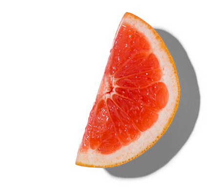 half_grapefruit.png