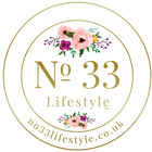 No33 Lifestyle Ltd