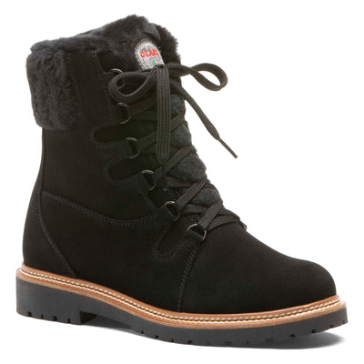 Meribel BTX Black