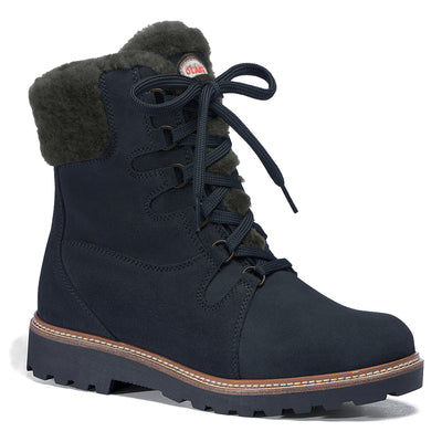 Meribel BTX Navy