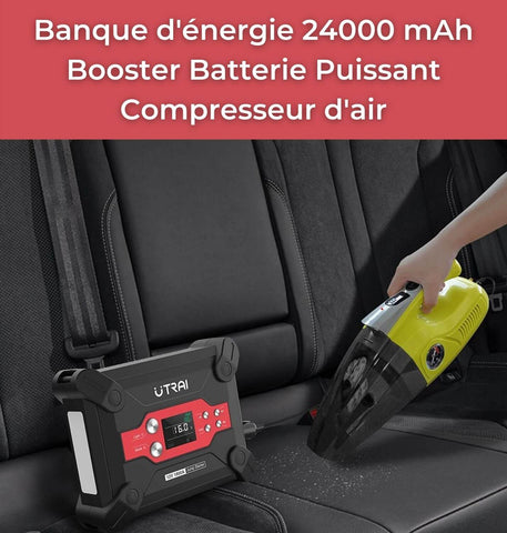 booster-Banque-energie-alimentation-magic-booster