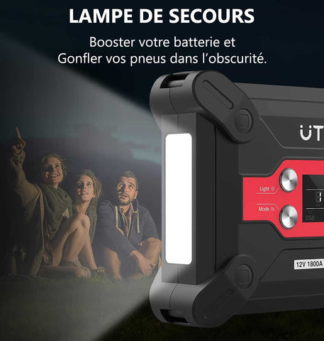 booster-batterie-1800A-lampe-secours-magic-booster