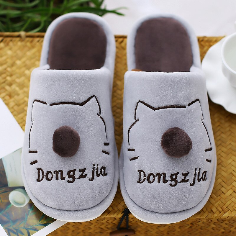 New High Quality Women Slippers Lovely soft Flat
