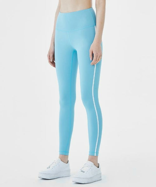 Go Getter Leggings