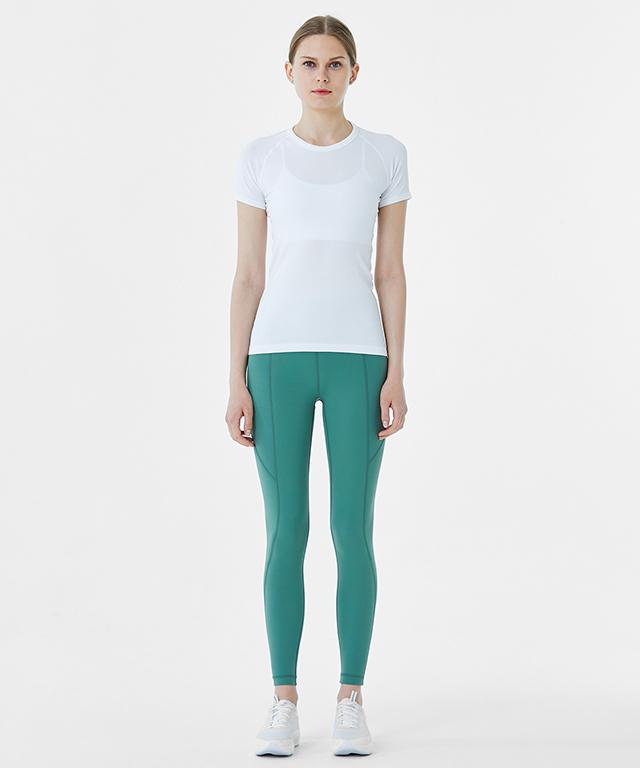 Load image into Gallery viewer, Air Light Leggings 24.5