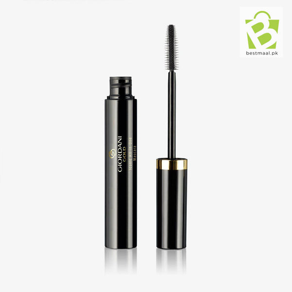 GIORDANI GOLD Iconic All-in-One Mascara | Oriflame