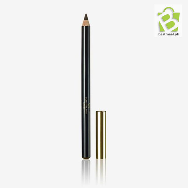 GIORDANI GOLD Eye Pencil  | ORIFLAME | Brown - 31402