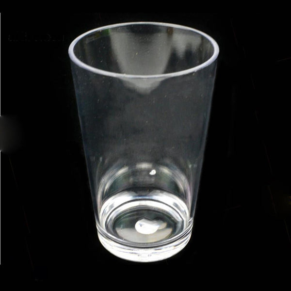 Magic Water Cup - BestMaal