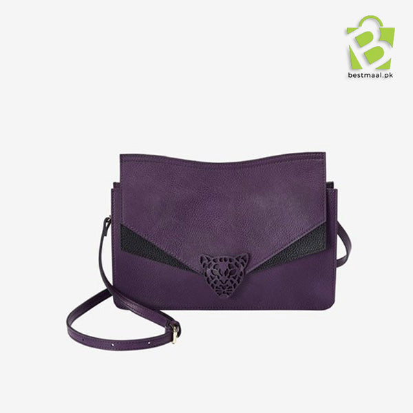 Express Shoulder Bag | ORIFLAME