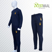 Premium Billionaire Motive Trouser for Winter