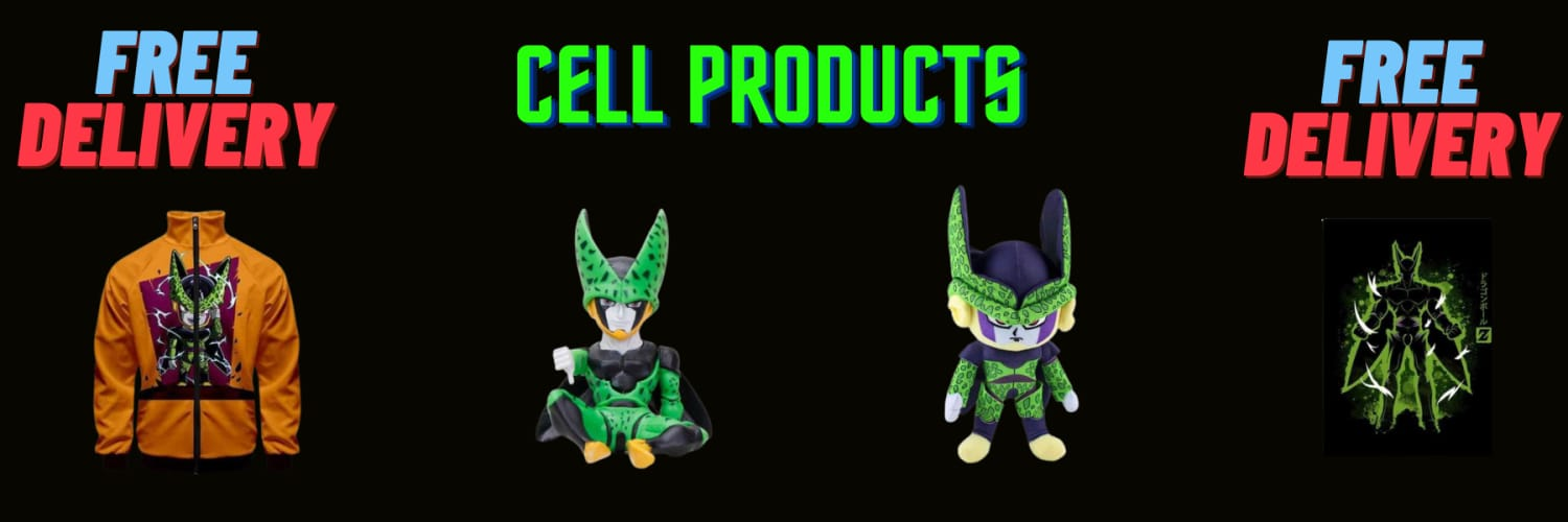 https://goku-store.com/search?q=cell