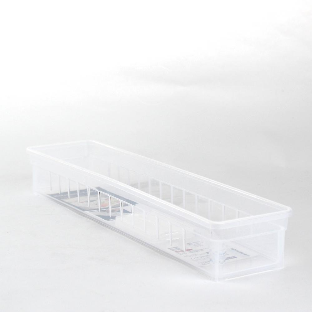 Tray (Slim/Kitchen/CL/34.8x8x5cm)