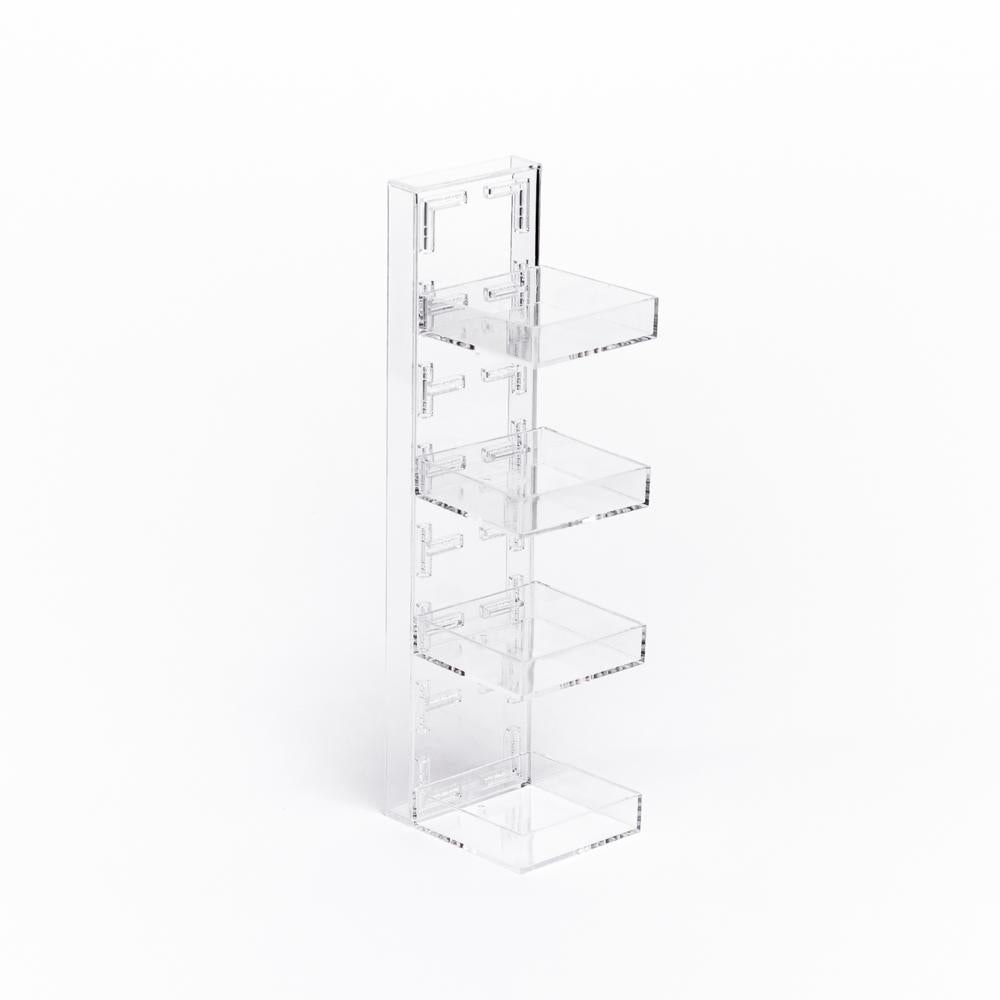 Display Stand (2-Ways)