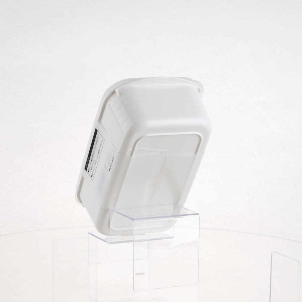 Plastic Container - 1600mL