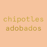 Chipotles Adobados