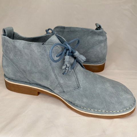 Hush Puppies Cyra Catelyn Booties