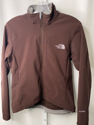 The North Face Women's Jacket Apex
