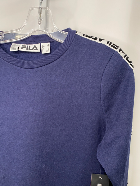 Women's Fila Sweatshirt
