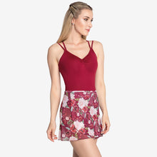 Load image into Gallery viewer, Bice Skirt - RDE2218