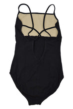 Load image into Gallery viewer, Camisole Leo - 7018