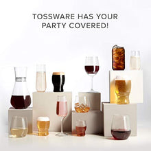 Load image into Gallery viewer, TOSSWARE POP 14oz Vino glass (set of 12)
